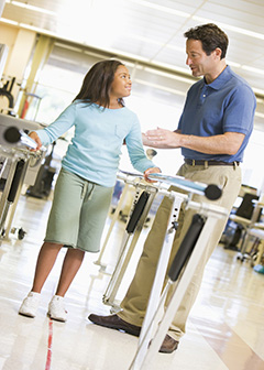 Physical Therapy Assistant Jobs - Image